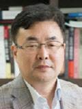 [DT데스크] 적폐세력이 된 대한민국 기업들